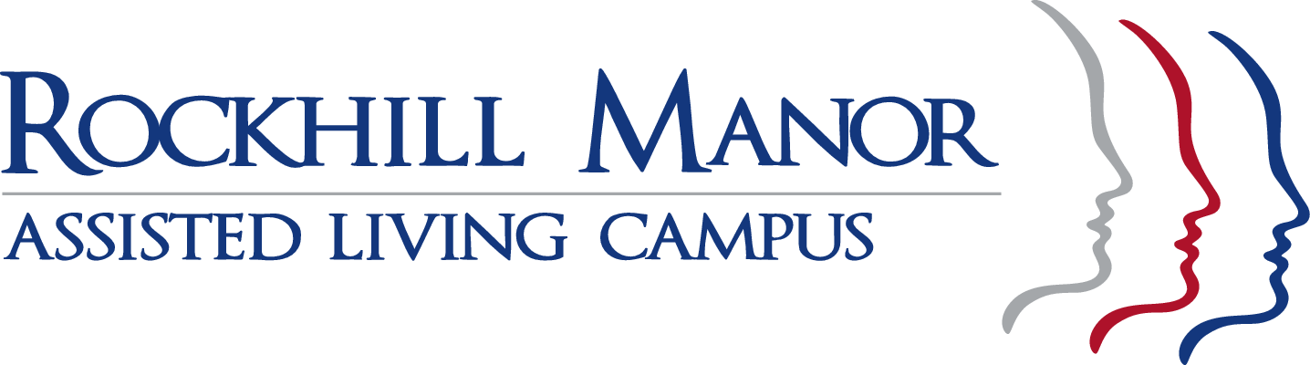 Rockhill Manor Logo